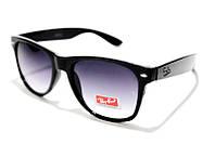 Солнцезащитные очки Ray Ban 2140 C1-02 SM (реплика)