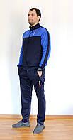 Мужской  спортивный костюм Reebok №36
