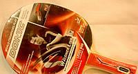 Ракетка Для Настольного Тенниса Donic Waldner 600 New