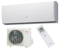 Инверторный кондиционер Fujitsu ASYG07LUCA/AOYG07LUCA
