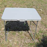 Стол с подгибающимися ножками Ranger TA-21405