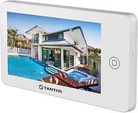 Цветной видеодомофон Tantos Neo , фото 1