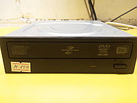 Привод DVD-RW HP DH-16AAL-DT2
