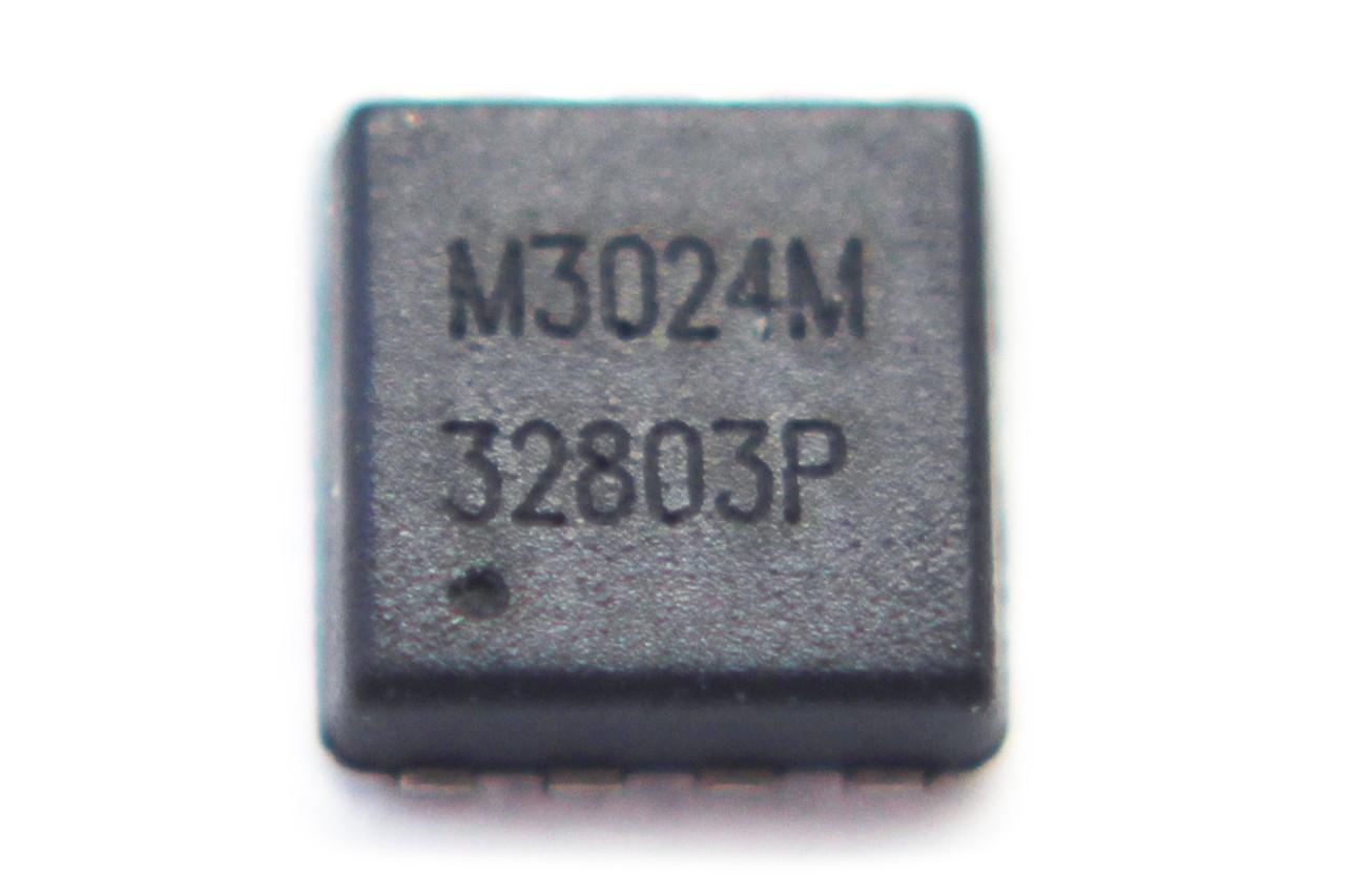 QM3024M. Новый. Оригинал.