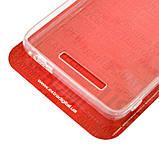 Чехол для Xiaomi Redmi Note 3 Crystal View, фото 3