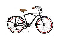 "Велосипед chopper ""R26"" рама ""19"""