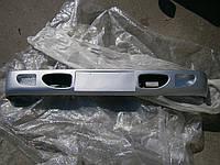 Бампер передний в сборе FAW-1031,1041,1047