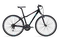 Велосипед GIANT ROVE 3 2016