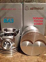 "Поршни ВАЗ 2105 Автрамат 79,8 гр.""А"""