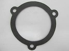 Прокладка насоса водяного 1102 (паронит)