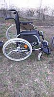 Инвалидное кресло Otto Bock 41 см