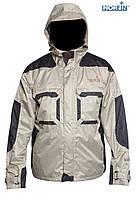Куртка Norfin PEAK MOOS (рыбалка, охота, туризм)
