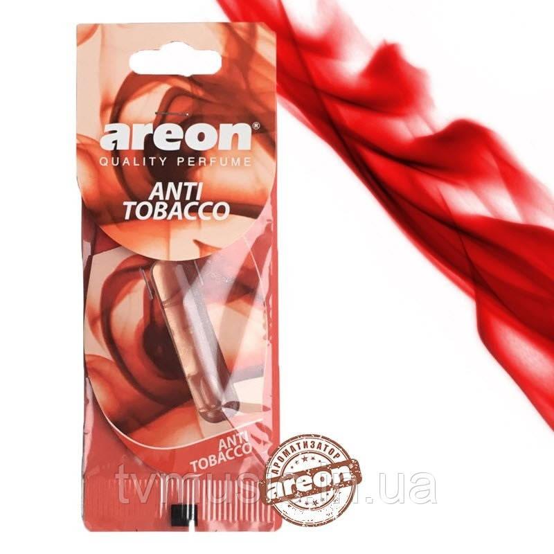 Ароматизатор Areon Perfume Anti Tobacco / Анти-табак 5ml