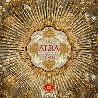 Итальянские обои DECORI - ALBA!