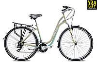 """Ardis Florence 28"""" женский городской велосипед"""