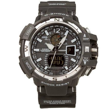 Часы касио заложить стоимость чел часа гэсн