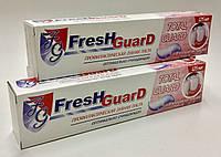 Fresh Guard зубная паста Total Guard 125 мл.
