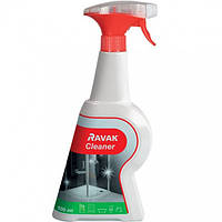 Чистящие средство Ravak Cleaner X01101