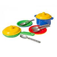Набор посуды 0694 Маринка 2 Технок