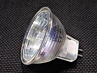 Галогенновая лампа Feron JCDR 35W 250V