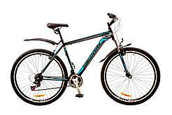 """Велосипед Discovery TREK 29"""" (2016/2017)"""