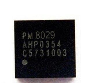 PM8029. Новый. Оригинал.