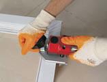 Верстат для фрезерування водовідвідних каналів, фото 2