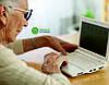 Виртуальная реальность может повысить качество жизни пенсионеров.