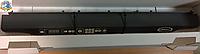 Плата управления KVM2188B для печи Unox XFT195, XFT188, XFT185