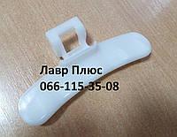 Ручка люка для стиральной машины Samsung DC64-01661A