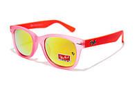 Солнцезащитные очки Ray Ban 2140 C21-07 SM