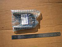 Стремянка передней рессоры FAW-1031,1041,1047