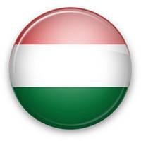 Виза Литва