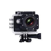 "Экшн-камера SJCAM SJ5000 black. Full HD, 14Мп, NTK96655, 2"" LCD, фото 1"