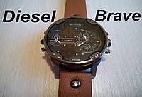 Мужские часы Diesel Brave DZ7332 Качество!