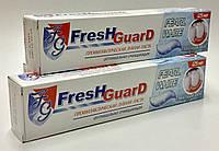 Fresh Guard зубна паста Pearl White 125 мл.