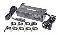 Блоки питания, зарядки Gembird NPA-AC1-GS