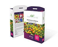 Семена Цветочная смесь Изысканная поляна (Фасовка: 30 г)