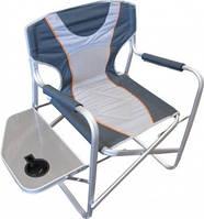 Кресло алюминиевое Ranger FC770-065L