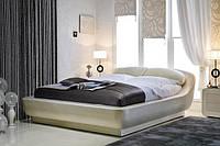 Обзор двуспальных кроватей