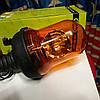 Мигалка на трубу.12-24Вольта., фото 2