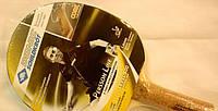 Ракетка Для Настольного Тенниса Donic Persson 500 New