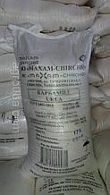 Карбомид (мочевина) марки Б (UREA) N-46.2%