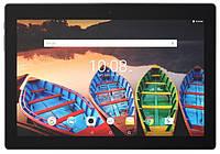 Планшетный ПК Lenovo Tab 3 Plus X70L 4G 16GB Black (ZA0Y0036UA)
