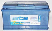 Аккумулятор ISTA 7 SERIES 95 Aч