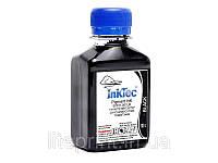 Чернила для принтера Epson пигментные Inktec - E0011, Black, 100 г