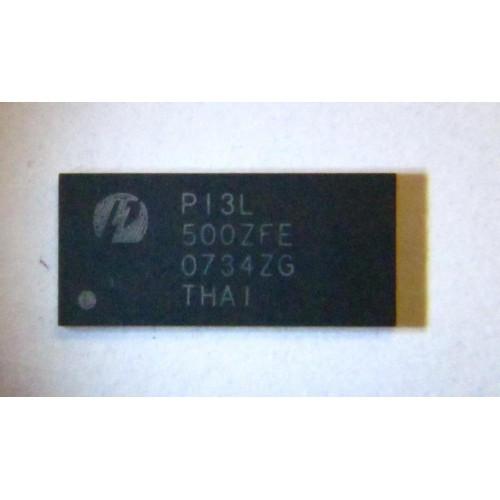 PI3L500 56-Contact . Новый. Оригинал.