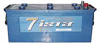Аккумулятор ISTA  7 SERIES 140 Aч
