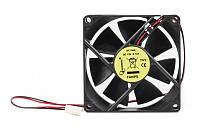 Системы охлаждения, Cooler Gembird FANPS