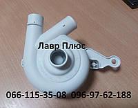 Улитка на основной насос посудомоечных машин Indesit Ariston C00055005 Original